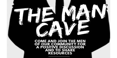 Community Umbrella Agency 7 Man Cave