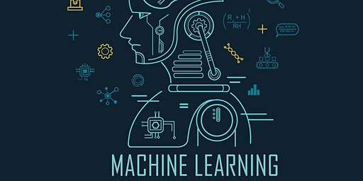 Free webinar on Introduction to Machine learning