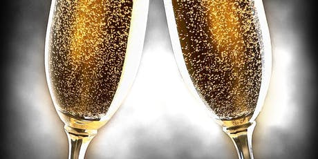 Bubbly for All! tickets