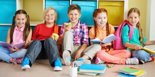 ADHD-How to Ensure Your Child Succeeds in School and Life