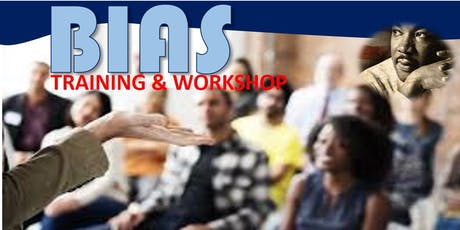 2020 BIAS Training & Conference tickets