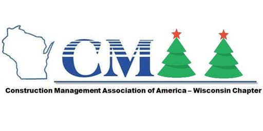 CMAA WI Holiday Appreciation Celebration 2019