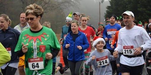 Jingle Run 5K