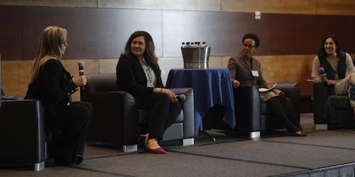 International Women's Entrepreneurship Symposium 2020