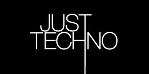 Just Techno 002