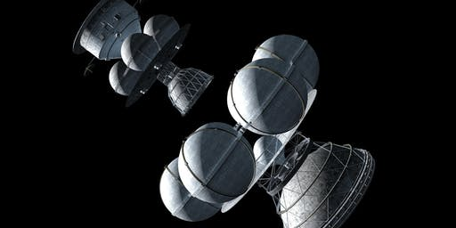 Advanced Space Propulsion: Concepts for Interstellar Travel