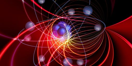 Quantum Science - What is it? And why is everyone talking about it?