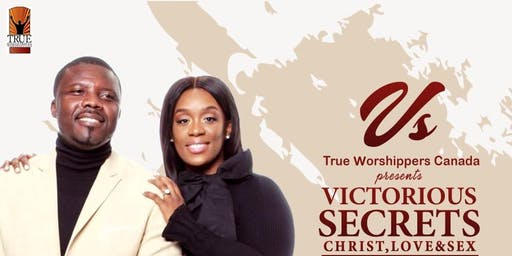 TWC: Victorious Secrets