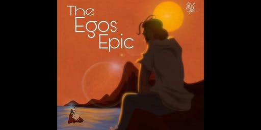 The EGO Epic Listening Party