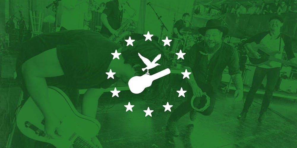 Folk Festival 2020.Newport Folk Festival 2020 Tickets Fri Jul 31 2020 At 11