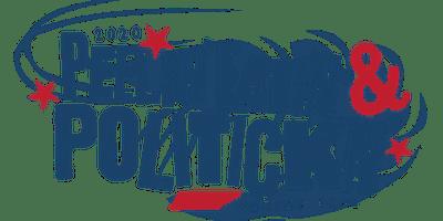 Shrimp Boil 2020