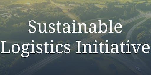 Sustainable Logistics Initiative