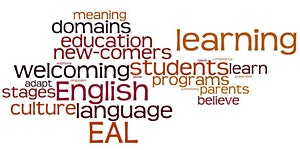 Planning Considerations for Early EAL Math Learners:...
