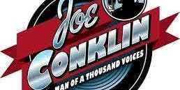 Eastern Education Foundation Annual Joe Conklin Comedy Show