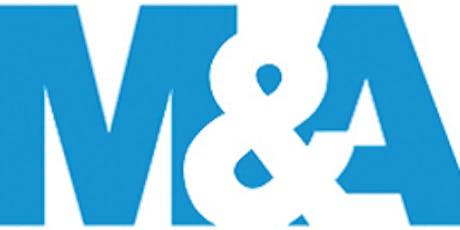 Florida Blue Medicare >> Florida Blue Medicare Seminar Espanol Gratis Tickets Thu