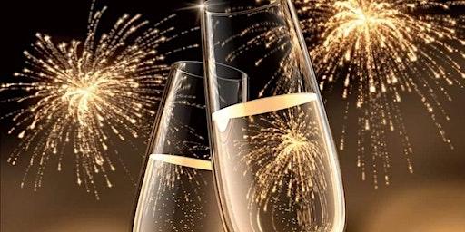 Fabulous New Year