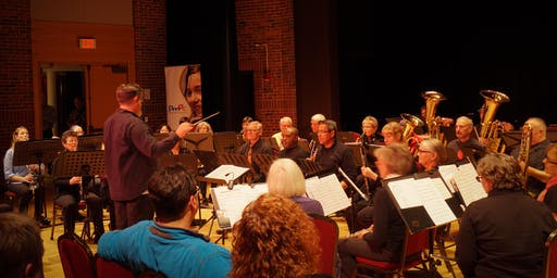 16th Annual Concert of Thanksgiving