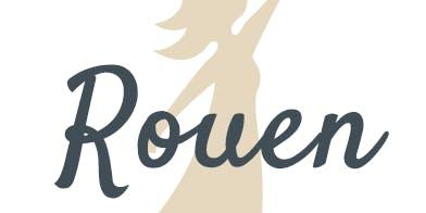 BougeUP - cercle #2 de Rouen