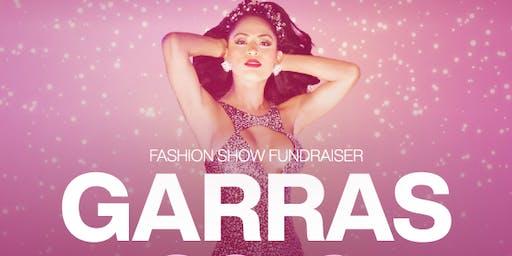 GARRAS Fashion Show