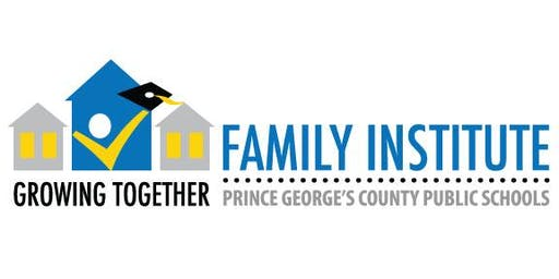 4th Annual Family Institute Conference