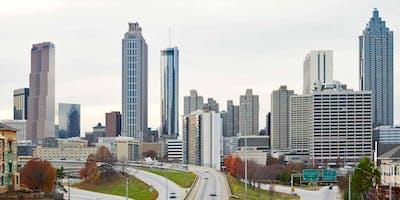 North Atlanta Neighborhood History