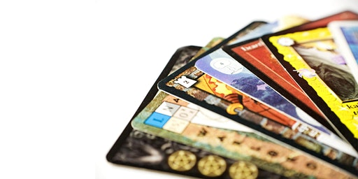 Teen Trading Card Games with TCGPlayer