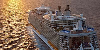 7 Day Western Mediterranean Cruise