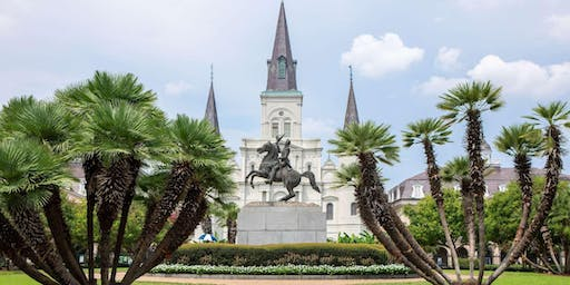French Quarter Food Adventure - Food Tours by Cozymeal™