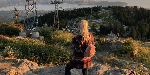 Grouse Mountain (40% off)