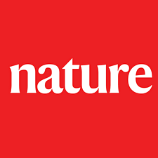 Nature Conferences & Nature Careers  logo