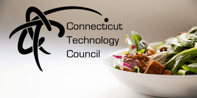 Lunch & Learn: Uncovering Hidden Costs with Technology