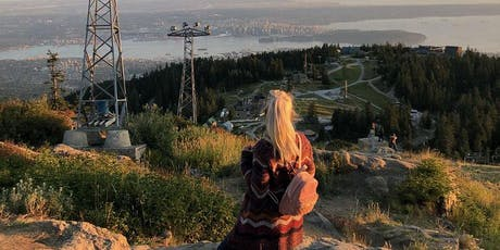 Grouse Mountain (40% off) tickets
