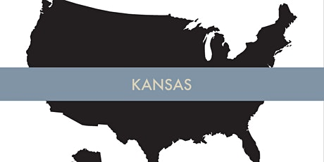 Kansas Week at David's Tent tickets