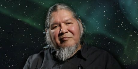 """TIIEC 2020 Pre-Conference """"Indigenous Star Knowledge"""" tickets"""