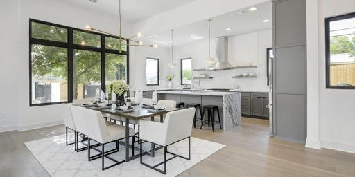 5 Austin Real Estate Markets To Invest In Now
