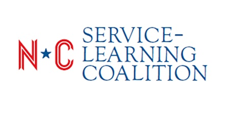 2020 North Carolina Service-Learning Summit tickets