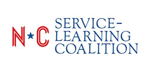 2020 North Carolina Service-Learning Summit
