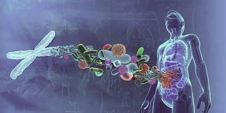 Next Gen Immunology 2020 tickets