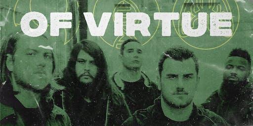 Of Virtue