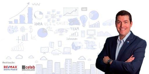 Workshop: Plano de Negócios para a Prosperidade - Planejando o seu 2020