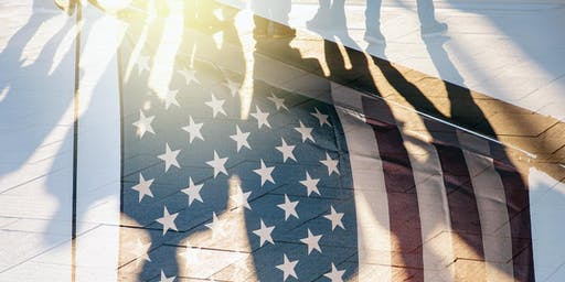 Starr Forum: America's Immigration Dilemma