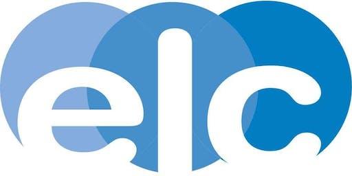 ELC Big Bend Provider Meeting- Gadsden County
