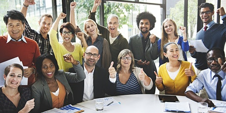 Project Management Professional(PMP) Training in Halifax(December) tickets