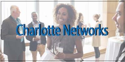 Charlotte Networks