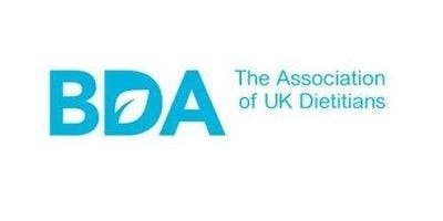PENG Requirements Update and BDA Outcomes Workshop