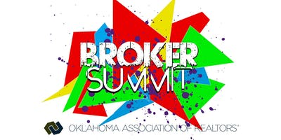 Broker Summit 2019