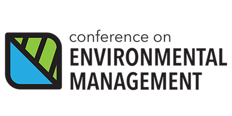 2nd Annual Conference on Environmental Management tickets