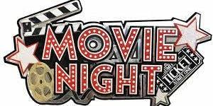 Ladies Movie Night - Oakville and Burlington