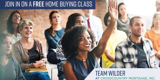First Time Homebuyer Snacks & Facts