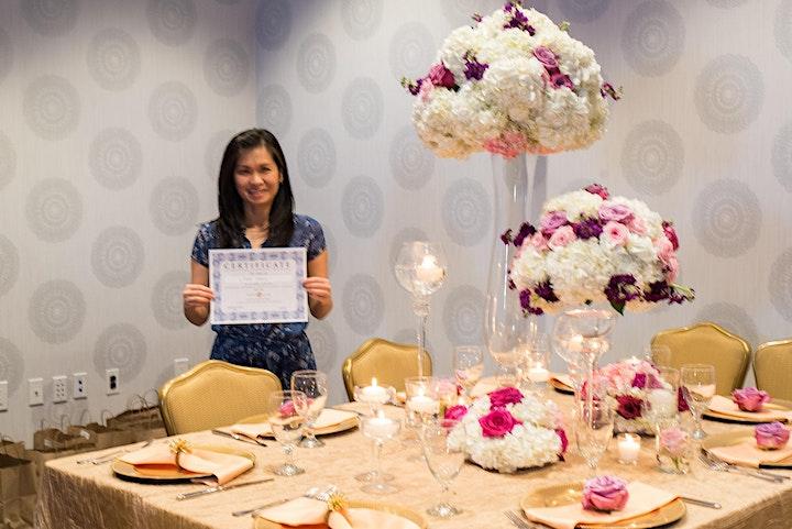 Wedding Planning by Doyin Fash image